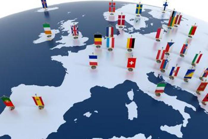 bon plan europe