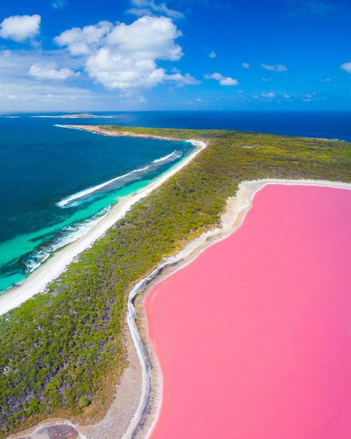 australie-lieux