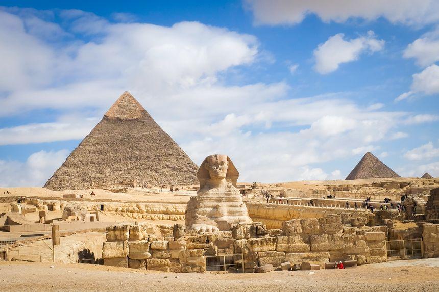 egypte-lieux