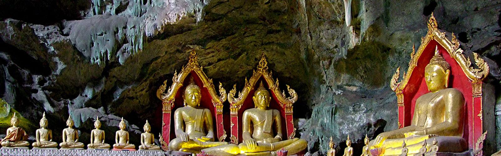 thailande-lieux