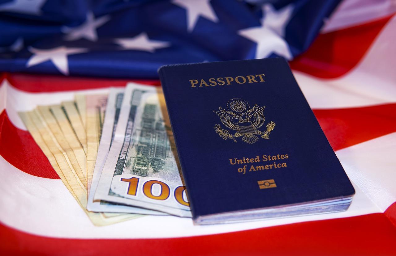 Comment obtenir votre visa pour Cuba